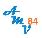 amv84