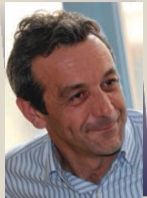 jean-francois-lovisolo-maire-de-la-tour-d-aigues